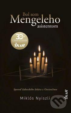 Kniha: Bol som Mengeleho asistentom (Miklós Nyiszli). Nakupujte knihy online vo vašom obľúbenom kníhkupectve Martinus! Birthday, Movie Posters, Birthdays, Film Poster, Dirt Bike Birthday, Billboard, Film Posters, Birth Day
