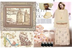 """Без названия #20"" by daria-vais ❤ liked on Polyvore"