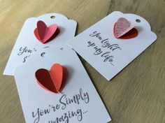 You light up my Life . gift tags for your Valentines Simply Beautiful, Light Up, Floral Arrangements, Gift Tags, Valentines Day, Victoria, Gifts, Valentine's Day Diy, Presents