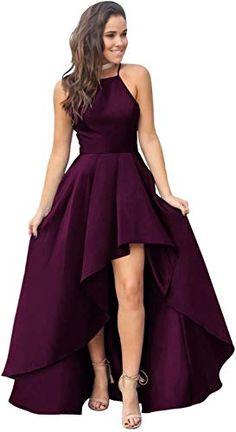 900 Casual Long Dress Ideas In 2021 Fashion Long Dress Dresses