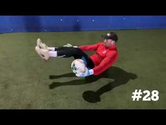 For all you goalkeepers on lock down world wide ⚽️🧤 I have put together 100 solo goalkeeper training drills that can be executed in a small space . Solo Soccer, Soccer Goalie, Soccer Drills, Hockey, Goalkeeper Drills, Goalkeeper Training, Soccer Training, Soccer Senior Pictures, Ohio State Football