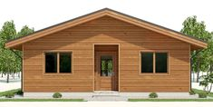 house design house-plan-ch489 6