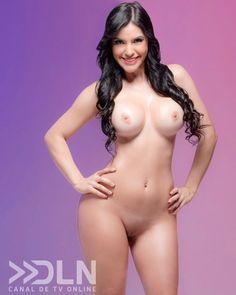 fotos de Karen Aguilar desnuda - famosas desnudas en DLN imagenes de la hermosa y sexy modelo venezolana karen aguilar desnuda posando para una sesion de fotos de desnudando la noticia, bellas tetas y vagina depilada con su hermoso cuerpazo y culazo no se puede pedir mas. sexy venezolanas