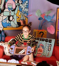 Bridge, 25th Anniversary, Cool Girl, Japanese, Kpop, Diva, Cards, Music, Singers