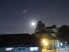 UFO Area51 : fotos | Seu Blog Descrição