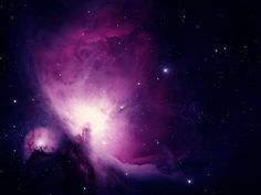 space background - Google Search