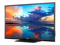 Best LED TV's