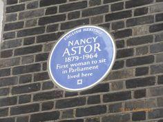 #NancyAstor #StJamesSquare #Luxury #LoveLondon #LoveSageBrown #SummerInLondon #Autumnal #BeautifulStJames #LondonMoods
