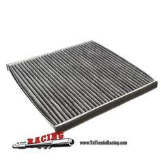 Filtro de Cabina de Aire Acondicionado Toyota Camry 2002-2006 Solara 2002-2008 Sienna 2004-2010 -- 4,91€