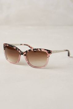 Bobbi Brown Stella Sunglasses...get cash back on these when you use StuffDOT! #dotshopsave