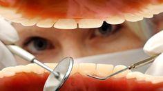 #Die Grenzen der Mundhygiene - Süddeutsche.de: Süddeutsche.de Die Grenzen der Mundhygiene Süddeutsche.de Wie viel Sauberkeit geht…