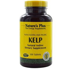 Kelp 300 tabs has been published at http://www.discounted-vitamins-minerals-supplements.info/2012/03/01/kelp-300-tabs/