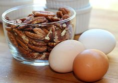 gluten-free-pecan-pie-preparation