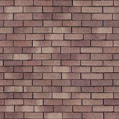 75 Fantastiche Immagini Su Texture Flat Roof Seamless
