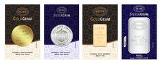 Como comprar su Oro o Plata | H.R.Olivar Ahorro en Oro y Plata de 999.9