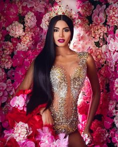 miss venezuela 2017 photoshoot Miss Teen Usa, Miss Usa, Miss Universe Crown, Venezuelan Women, Miss Venezuela, Cute Girl Face, Beauty Pageant, Poses, Beauty Queens