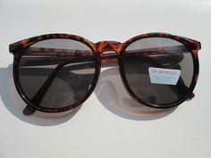 1 Sonnenbrille im 70s Style Stil Hippie Goa Brille Retro Vintage oval 70er nr.11