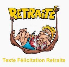 images de la retraite recherche google humours retraite pinterest les retraites humour. Black Bedroom Furniture Sets. Home Design Ideas