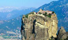Βάμμα- Ελιξίριο Μοναστηριακό: Χελιδώνειο-Αντιμετωπίζει Αλλεργίες. Beauty Recipe, Alter, Mount Rushmore, Mountains, Nature, Travel, Outdoor, Recipes, Outdoors