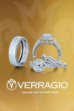 www.karats.us - HUGE SELECTION  Largest engagement ring selection in the Overland Park Area    Military, police and fireman discount    135 & Antioch, Overland Park.