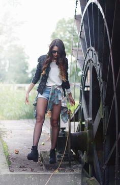 outfit, fashion, blogger, fashionblogger