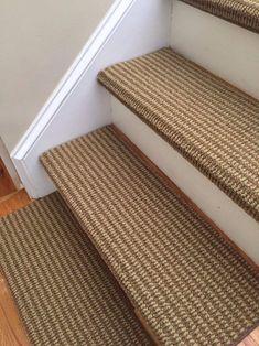 Carpet Wall To Wall Patterned - - Carpet Tiles Gym - Gray Carpet Design - Dark Carpet Grey - Pink Carpet Design Carpet Decor, Diy Carpet, Wall Carpet, Modern Carpet, Carpet Flooring, Bedroom Carpet, Outdoor Carpet, White Carpet, Carpet Stair Treads