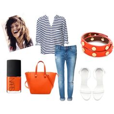 """""""#26"""" by madlen-o on Polyvore"""