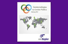 AMS Kepler no GGP 2013