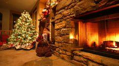 1 Hour of Christmas Music   Instrumental Christmas Songs Playlist   Pian...
