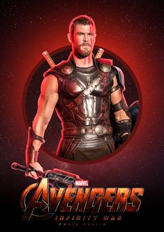 PosterSpy - The Largest Online Gallery of Poster Art Marvel And Dc Characters, Marvel Movie Posters, Marvel Comic Books, Marvel Movies, Marvel Heroes, Marvel Avengers, Avengers Poster, Chris Hemsworth Thor, Marvel Entertainment