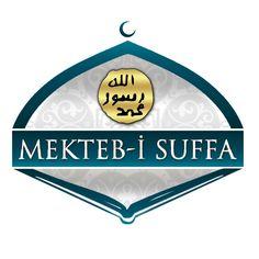 Suffa