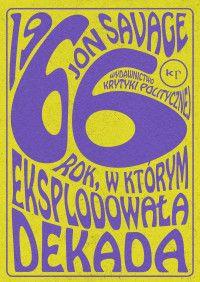 Rok, w którym eksplodowała dekada The Kinks, The Face, New Wave, Savage, Burger King Logo, Vector Design, Pop Art, The Beatles, Fandom