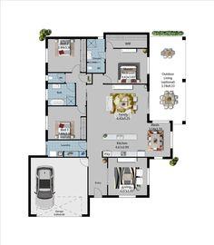 Designs - Diverse Builders - Shepparton, Echuca, Cobram, Yarrawonga & Numurkah the puli via