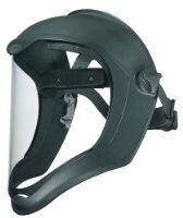 Sperion Protection S8500 Bionic Face Shield