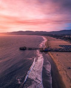 California Tourist Attractions & Must See Places In California. On the West Coast of the United States, California offers plenty of travel ideas. California Tourist Attractions, Places In California, California Usa, What Is Solar Energy, Energy Pictures, Santa Monica California, Us National Parks, Dream Vacations, Travel Usa