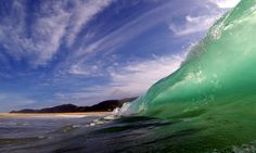 Monterey County, Gopro, Waves, California, Outdoor, Outdoors, Ocean Waves, Outdoor Games, The Great Outdoors