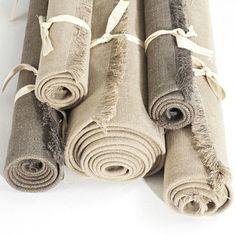 Libeco Home Portobello Road Rug Portobello, Flax Plant, Interior Rugs, Object Lessons, At Home Store, Linen Fabric, Linen Cloth, Hemp Fabric, Linen Bedding