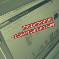 Over time, consumer shopping habits change. And, in the age of ecommerce, where technology is proliferating at an astounding pace, these trends are changing more quickly than ever before. From a marketing and sales point of view, understanding these habits is paramount. Growth of Ecommerce Online shopping started as an alternative [...]