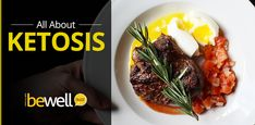 What is Ketosis and Why Shedding Pounds Is Easy with It? | BeWellBuzz