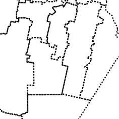 Inmobiliario Cumplidor Math Equations, Map, Location Map, Maps