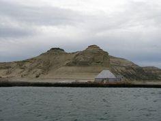 Peninsula de Valdes