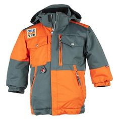Obermeyer Superpipe Jacket (Toddler/Little Kids/Big Kids) Slate 7 Big Kids by Obermeyer. $92.00. When Klaus Obermeyer founded his eponymous company over 60 years ago, he combined his passion for winter sports with his engineering know how to create technical apparel that would enhance his customer's enjoyment of the outdoors. That same spirit still pervades the family run brand based in scenic Aspen, Colorado. In addition to creating great products, Obermeyer is clear...