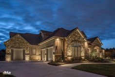Outdoor Home Lighting Alluring 67 Best Outdoor Security Lighting Images On Pinterest