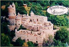 Italy Travel, Wonderful Places, Hungary, Tuscany, England, Journey, France, Tuscany Italy, The Journey