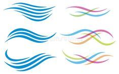Bildergebnis für logo wasser