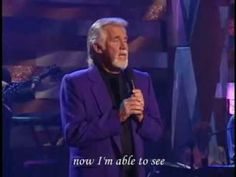 You Decorated my Life - Kenny Rogers (+playlist) Greatest Country Songs, Greatest Songs, Greatest Hits, Country Western Songs, Country Singers, Mother Son Dance, Country Music Videos, Music Clips, Love Songs Lyrics
