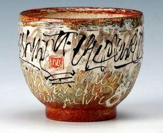 Bols - Sylvian Meschia : céramiques, travaux graphiques, photomontages…
