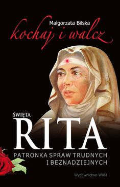 St Rita Of Cascia, Madonna, Humor, Movie Posters, Movies, Gardening, Faith, Cheer, Film Poster