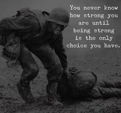 Fire up a wild Military Monday (100 Photos) : theCHIVE Cute Quotes For Life, Motivational Quotes For Life, Inspiring Quotes About Life, Great Quotes, Quotes To Live By, Positive Quotes, Life Quotes, Inspirational Quotes, Quotes Motivation