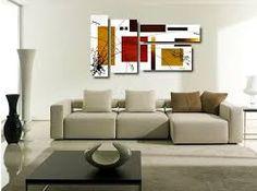 Risultati immagini per quadri moderni astratti bianco e nero